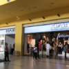 Thumbnail of related posts 023