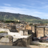 Thumbnail of related posts 135