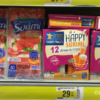 Thumbnail of related posts 152