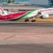 [新型コロナウイルス]ロイヤル・エア・モロッコ9月10日よりビジネス搭乗客の受け入れ開始[UPDATE]