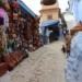 [2021年最新版]モロッコ観光は今できる?新型コロナウイルス状況下でモロッコを訪れる際に確認したいこと(7月21日更新)