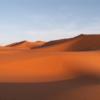[季節別]これで安心!砂漠に必要な持ち物リスト