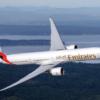 エミレーツ航空9月18日にカサブランカへのフライトを再開