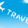 [新型コロナウイルス]モロッコ航空輸送再開のための条件について政府筋語る