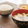 海外で日本食が食べたい!パリでおすすめの和食店「Chez Taeko」