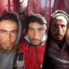 [悲報]モロッコで起こってしまった残忍な観光客斬首事件