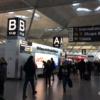 ロンドン スタンステッド空港の入国・出国のポイントと市内までの行き方