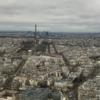 """[フランス] 世界最古!パリ植物園付属動物園""""Menagerie Le Zoo"""""""
