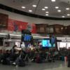 リスボン ウンベルト・デルガード空港の概要と市内までの行き方