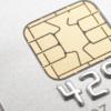 [マラケシュ] カード利用者は注意!ATMにて「スキミング」装置が押収