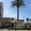 [滞在許可証延長]モロッコ犯罪経歴証明書をゲットする方法とポイント