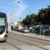 電車・バス・タクシー・トラム…モロッコ国内の交通手段