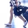 [2万円以下]大容量&超軽量!おすすめ機内持込みスーツケース6