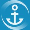 SeawareTouch