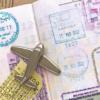 [2019年9月開始]モロッコでは「出入国カード」が廃止に