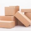 日本からモロッコへ荷物を運ぶ3つの方法