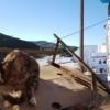 新型コロナウイルス感染防止のためモロッコのすべての学校が休校に