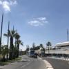 [新型コロナウイルス]モロッコ国際線航空停止を7月10日まで延長