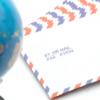 [モロッコの郵便事情]エアメールはどれくらいで到着する?
