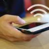 カサブランカ空港(ムハンマド5世国際空港)での無料Wi-Fiのつなぎ方