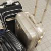 [エアライン別]無料手荷物の重さ&大きさ徹底比較