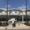 [2020年版]カサブランカ・ムハンマド5世国際空港【入国・出国方法】徹底解説
