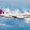 [カタール航空]こどものマイレージ口座が使えない!マイル消失体験談