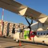 モロッコからヨーロッパへ!TAPポルトガル航空