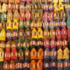 お土産がいっぱい…モロッコから荷物を送る方法  [航空便の場合]