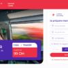 [2019年新版]モロッコの鉄道時間・価格を調べるには?ONCFサイトで確認!