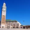 [新型コロナウイルス]モロッコは3月16日よりカフェ・レストラン・モスクを閉鎖