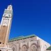[新型コロナウイルス]ラマダン終了後にモロッコ企業活動を再開