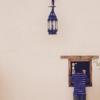 【モロッコ人と国際結婚】国籍はどうなる?子どもの国籍は?