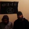 [続報]モロッコで起こってしまった残忍な観光客斬首事件