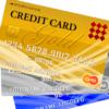 [ 2019年最新版]永年会費無料&旅行保険付きクレジットカード徹底比較