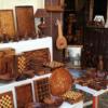 モロッコの物価と買い物でぼったくられない方法3