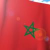 覚えておきたい!モロッコ旅行で役立つアラビア語5