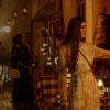 ディスカバー・カタールのドーハ市内観光ツアー   Qatar Airways